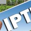 TJSP proíbe taxa de coleta de lixo em São Caetano do Sul