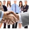 Parluto Advogados investe em novos talentos