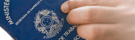 Novo governo pretende tornar opcional a adesão ao FGTS
