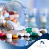 Plano de saúde não é obrigado a fornecer medicamento não registrado pela Anvisa, diz STJ
