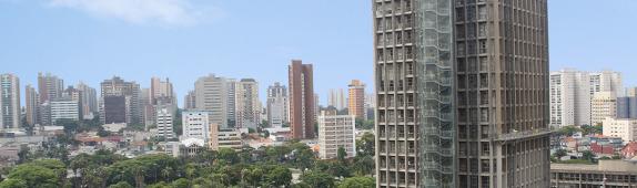 Santo André abre renegociação de débitos com a Prefeitura e com o Semasa