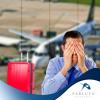 CIA aérea deve indenizar passageiros pela prática do Overbooking