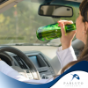 STJ decide que embriaguez não afasta dever da seguradora de indenizar a vítima do acidente