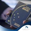 Passaporte ou CNH não podem ser apreendidos para forçar pagamento de dívida, diz PGR