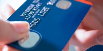 Banco e cartão devem indenizar cliente que sofreu golpe, diz TJ-SP