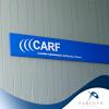 CARF: Conselho Superior aplica conceito de insumo estabelecido pelo STJ