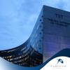 Terceirizado só tem direito a isonomia salarial se houver fraude no contrato, diz TST