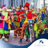 Atenção! Carnaval não é feriado nacional, e o salário pode ser descontado