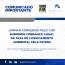 (Português) LIMINAR DO TJSP SUSPENDE NOVA COBRANÇA DA TAXA DE LICENCIAMENTO AMBIENTAL