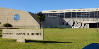 Redirecionamento de execução fiscal contra pessoa jurídica não exige incidente de desconsideração, diz STJ