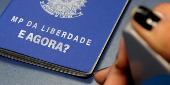 (Português) Impactos trabalhistas da MP da Liberdade Econômica