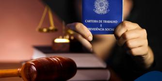 (Português) Volta a crescer o número de reclamações trabalhistas