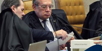 (Português) STF nega pedidos para suspender MP da Liberdade Econômica