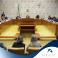 (Português) STF vai decidir se empregado que tiver danos decorrentes de acidentes de trabalho deve ser indenizado pelo empregador