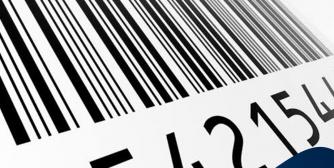 Cliente não pode ser responsabilizado por erro em código de barras e sim a empresa, diz TJ-SP