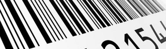 (Português) Cliente não pode ser responsabilizado por erro em código de barras e sim a empresa, diz TJ-SP