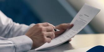 Governo divulga medidas que facilitam o registro de marcas e reduzem o backlog de patentes
