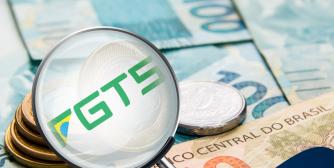 (Português) Governo propõe diminuir multa do FGTS em novo modelo de contratação: saiba mais