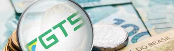 Governo propõe diminuir multa do FGTS em novo modelo de contratação: saiba mais