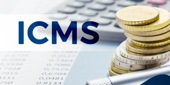 (Português) Receita reafirma orientação sobre ICMS antes do julgamento do STF