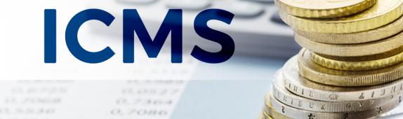 Receita reafirma orientação sobre ICMS antes do julgamento do STF