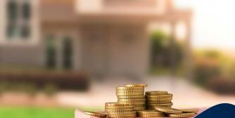 Município não pode cobrar IPTU de entidade de assistência social sem fins lucrativos
