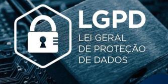 Projeto de lei propõe que entrada em vigor da LGDP seja adiada