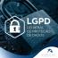 (Português) Projeto de lei propõe que entrada em vigor da LGDP seja adiada