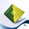 (Português) Contrato de Trabalho Verde e Amarelo: conheça a nova modalidade de contratação