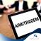 Nova Lei de Franquia permite uso de arbitragem para resolução de conflitos