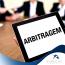 (Português) Nova Lei de Franquia permite uso de arbitragem para resolução de conflitos