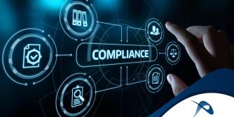 Adoção de compliance pode ajudar na redução de custos da empresa