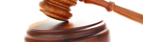 STJ analisa recursos sobre penhora de faturamento da empresa