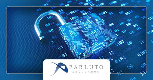Divulgado guia com definições acerca de tratamento de dados pela Agência Nacional de Proteção de Dados (ANPD)