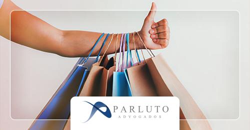 Obrigatoriedade da informação ao consumidor em relação à ocorrência de alteração quantitativa de produto embalado posto à venda