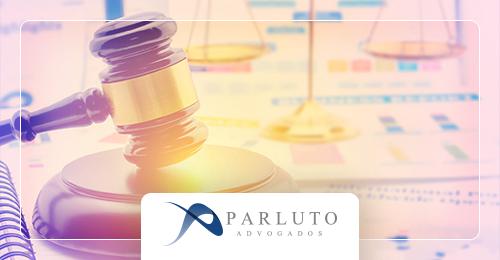 TJSC: Admite-se recuperação judicial sem apresentação de certidão negativa de débitos (CND)